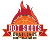 Hot Shots Competition
