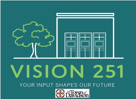 251 South St Steering Committee Phase II