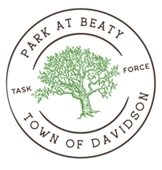 Park at Beaty Task Force