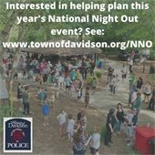 NNO Committee graphic