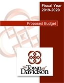 FY2020 Proposed Budget