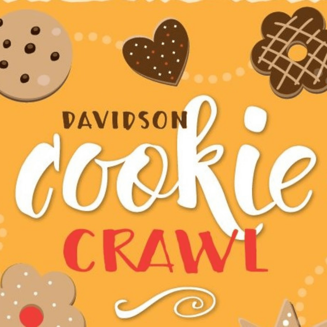 Cookie Crawl logo