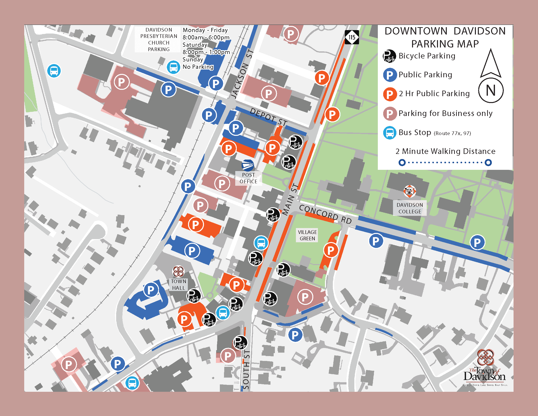 DOWNTOWN_PARKING_MAP_v11_20160728_Page_1