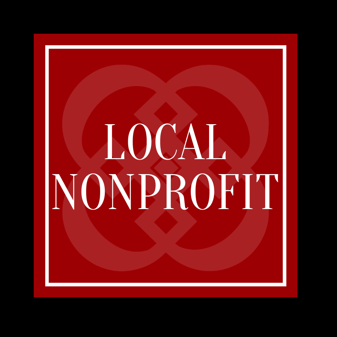 Local Nonprofit Link