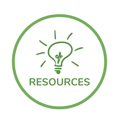 Resources Button Opens in new window