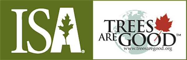 Trees-are-good logo Opens in new window