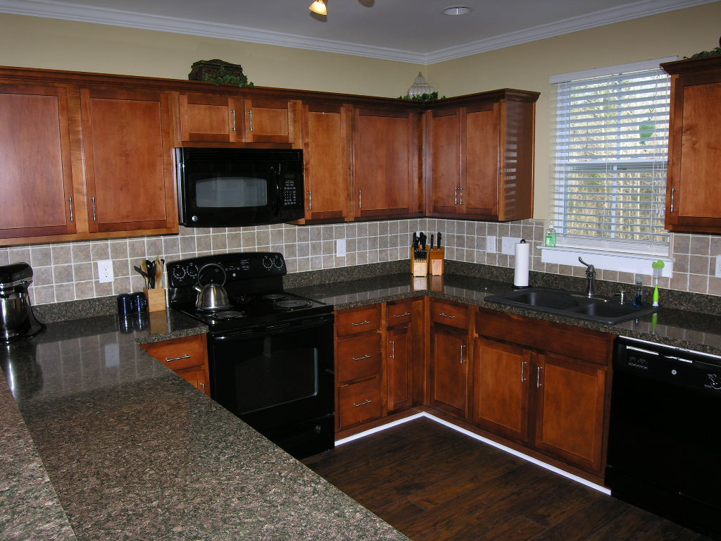 15951 kitchen