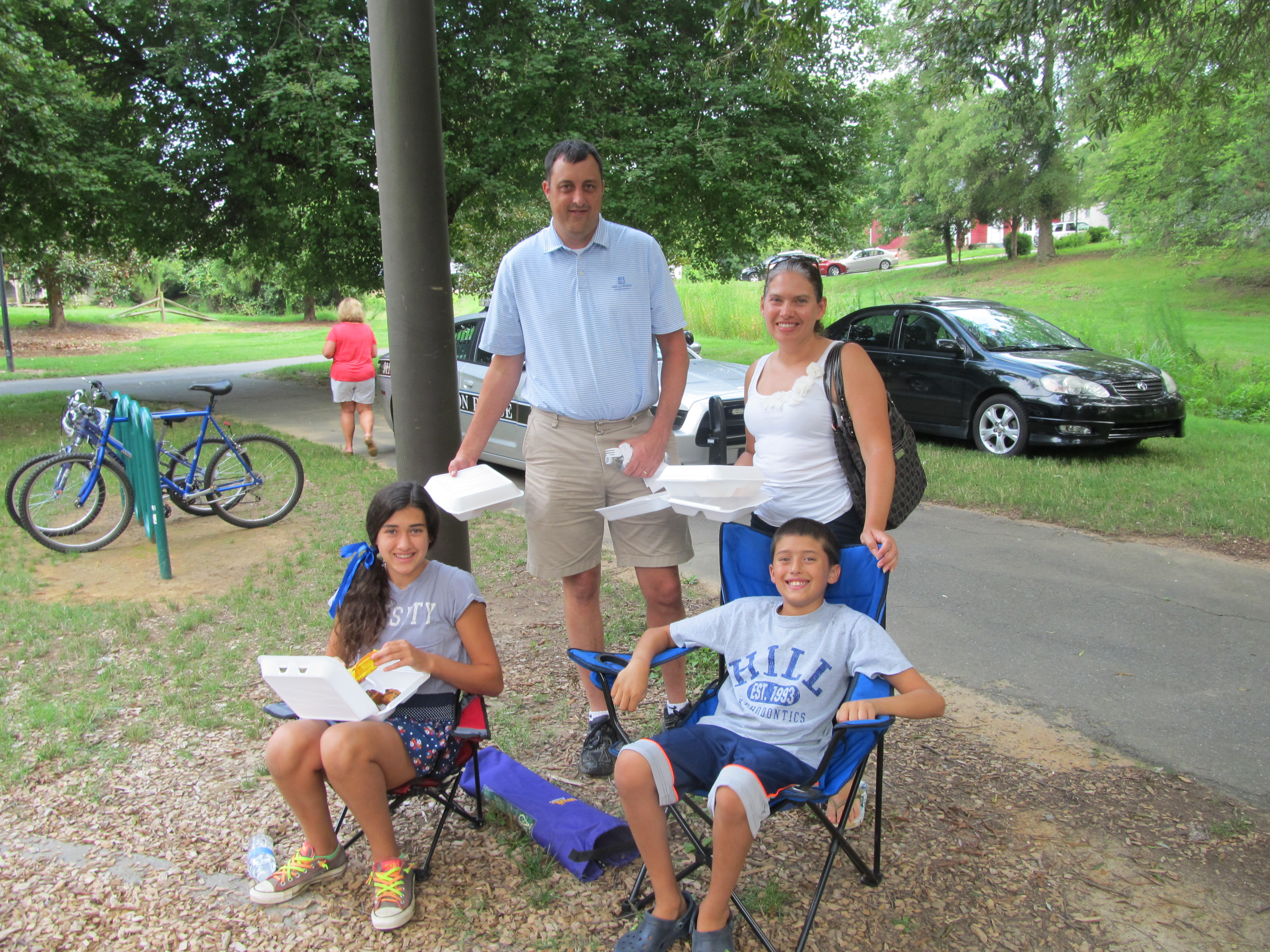 2014-08-05 NNO Andersons